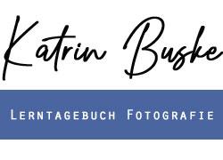 Katrin Buske
